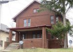 Foreclosed Home in Mansfield 44906 34 WESTERN AVE - Property ID: 4272874