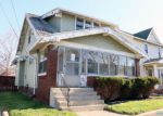 Foreclosed Home in Toledo 43605 1701 NEVADA ST - Property ID: 4272885