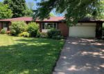 Foreclosed Home in Chillicothe 45601 251 BARNHART DR - Property ID: 4272898