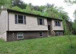 Foreclosed Home in Six Mile Run 16679 149 COLD SPRING RD - Property ID: 4272900