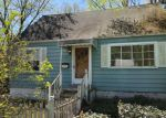 Foreclosed Home in Mentor 44060 8638 CARLTON CT - Property ID: 4272905