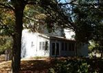 Foreclosed Home in Kent 44240 1144 HUDSON RD - Property ID: 4272931