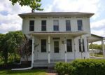Foreclosed Home in Gettysburg 17325 784 HOFFMAN HOME RD - Property ID: 4272953