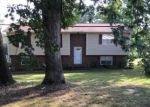 Foreclosed Home in Easley 29642 112 REDWOOD DR - Property ID: 4272988