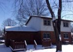 Foreclosed Home in Newton 50208 809 E 17TH ST N - Property ID: 4273015