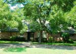 Foreclosed Home in Granbury 76049 7517 RAVENSWOOD RD - Property ID: 4273026