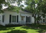 Foreclosed Home in Plainfield 50666 520 MAIN ST - Property ID: 4273036