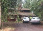 Foreclosed Home in Silverlake 98645 519 HALL RD - Property ID: 4273065