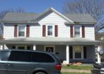 Foreclosed Home in Bluefield 24701 324 STOWERS ST - Property ID: 4273072
