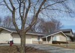 Foreclosed Home in Waukesha 53188 2344 RAMSHEAD CT - Property ID: 4273084