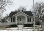 Foreclosed Home in Oconomowoc 53066 313 W 3RD ST - Property ID: 4273085