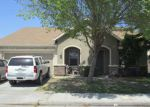 Foreclosed Home in Fresno 93725 4593 E EDNA AVE - Property ID: 4273095