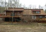 Foreclosed Home in Fairbanks 99712 795 HIGH GRADE WAY - Property ID: 4273110