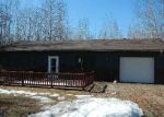 Foreclosed Home in North Pole 99705 2395 EIRE ST - Property ID: 4273111