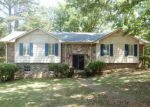 Foreclosed Home in Bessemer 35022 628 BRIARWOOD DR - Property ID: 4273118