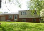 Foreclosed Home in Huntsville 35810 2209 HARRIS RD NW - Property ID: 4273121