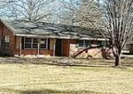 Foreclosed Home in Millbrook 36054 2660 SHARON LN - Property ID: 4273122