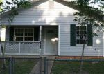 Foreclosed Home in Phenix City 36867 2308 15TH AVE - Property ID: 4273124