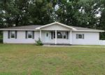 Foreclosed Home in Holly Pond 35083 1444 COUNTY ROAD 1693 - Property ID: 4273130