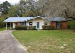 Foreclosed Home in Mobile 36611 538 WOODLORE DR - Property ID: 4273132