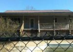 Foreclosed Home in Pell City 35128 550 ROBIN HOOD LN - Property ID: 4273141