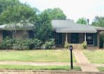 Foreclosed Home in Montgomery 36109 4246 RAY DR - Property ID: 4273146