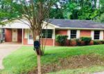 Foreclosed Home in Cottondale 35453 11761 BRANT WARD RD - Property ID: 4273153