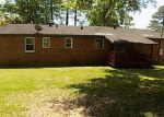 Foreclosed Home in Hamilton 35570 548 LAKEVIEW DR - Property ID: 4273155