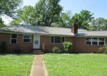 Foreclosed Home in Ward 72176 603 NORTH ST - Property ID: 4273156