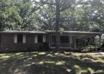 Foreclosed Home in North Little Rock 72116 6204 PONTIAC DR - Property ID: 4273157