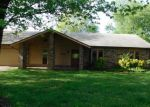 Foreclosed Home in Rogers 72758 2719 W FIR ST - Property ID: 4273168