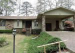 Foreclosed Home in Hot Springs Village 71909 8 PALACIO CIR - Property ID: 4273173