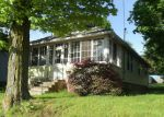 Foreclosed Home in New Britain 6051 149 STANLEY ST - Property ID: 4273201