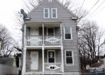 Foreclosed Home in Meriden 6450 38 WEBSTER ST - Property ID: 4273209