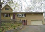 Foreclosed Home in Burlington 6013 30 SCHOOL ST - Property ID: 4273210