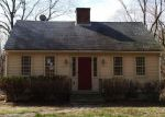 Foreclosed Home in Thompson 6277 175 THOMPSON RD - Property ID: 4273212