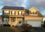 Foreclosed Home in Milford 19963 3 FAIRWAY ST - Property ID: 4273221