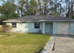 Foreclosed Home in Palm Coast 32164 68 SMITH TRL - Property ID: 4273229