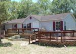 Foreclosed Home in Hudson 34667 10648 PETER AVE - Property ID: 4273240