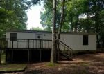 Foreclosed Home in Cohutta 30710 210 SQUIRREL AVE - Property ID: 4273258