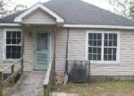 Foreclosed Home in Macon 31206 2350 2ND ST - Property ID: 4273261