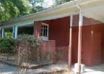 Foreclosed Home in Dalton 30721 3288 UNDERWOOD RD NE - Property ID: 4273281