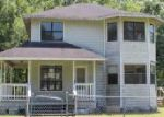 Foreclosed Home in Ludowici 31316 103 GORDON BND NE - Property ID: 4273291