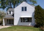 Foreclosed Home in Cedar Rapids 52402 120 37TH ST NE - Property ID: 4273292