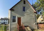 Foreclosed Home in Chicago 60628 314 W 104TH ST - Property ID: 4273295