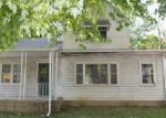 Foreclosed Home in Peoria 61607 6303 S MONROE AVE - Property ID: 4273298