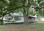 Foreclosed Home in Cissna Park 60924 518 N 3RD ST - Property ID: 4273304