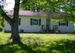 Foreclosed Home in Salem 62881 4321 COUNTY FARM RD - Property ID: 4273307