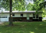Foreclosed Home in Highland 62249 1639 25TH ST - Property ID: 4273309