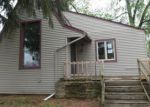 Foreclosed Home in Springfield 62703 525 BROAD PL - Property ID: 4273312